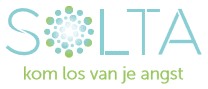 Solta groepspraktijk psycholoog Oudenaarde