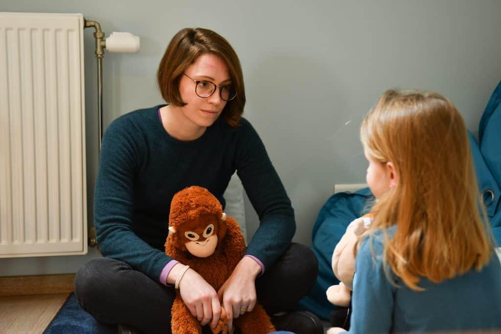 SOLTA komlosvanjeangst angst psycholoog psychologie psychotherapie cognitieve gedragstherapie groepspraktijk oudenaarde maarkedal ronse zingem gavere zwalm kluisbergen